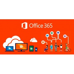 Microsoft Office 365 Office 365 Business
