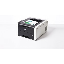 Brother Colour LaserJet Printer HL-3150DN