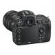 Nikon D810 (Black)
