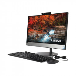 Pc All In One Lenovo Think V530-22ICB(10US00WTTA) (21.5)