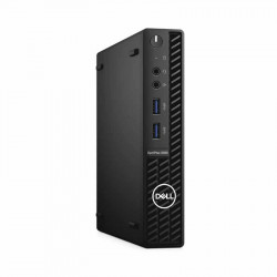 PC Dell OptiPlex 3080 Micro (SNS38MC001)