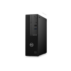 PC Dell OptiPlex 3080SFF (SNS38SF001)