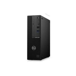 PC Dell OptiPlex 3080SFF (SNS38SF001)