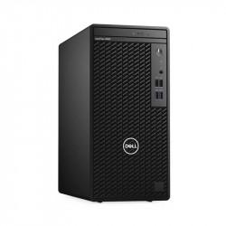 PC Dell OptiPlex 3080MT (SNS38MT001)