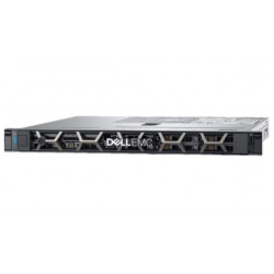 Server Dell PowerEdge R340 (SNSR3407)