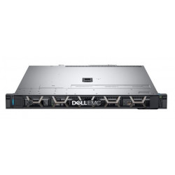 Server Dell PowerEdge R240 (SNSR240B)