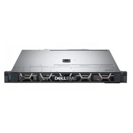 Server Dell PowerEdge R240 (SNSR240B)