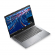 "Dell Latitude 5320 /i5-1135G7/16GB/512GB SSD/Integrated/13.3"" FHD/FingerPrint Reader/Win10Pro/3-3-3"