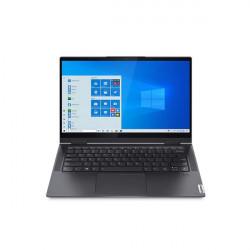 Notebook Lenovo Yoga 7 14ITL5 (82BH005NTA)