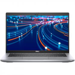 Dell Latitude 5420 i5-1145G7/16GB/512GB SSD/14.0″/Win10Pro/3Years