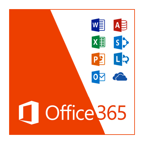 Software Ms-Office 365