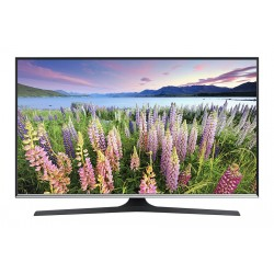 "TV SAMSUNG 32"" Full HD Flat TV J5100 Series 5 Model : UA32J5100AK"